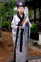 Boy's Little Scholar (RM)