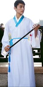 Men's Hanfu Dress (RM/CM)