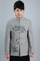 Modernised Mao Jacket (CM)