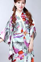 Japanese Kimono (RM)