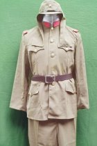 Japanese Army Soldier Uniform (CM)
