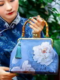 Handbags | Purses