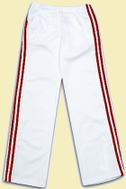 Kung Fu Pants w/ Double Side Stripes (CM)