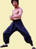 Kungfu | Taichi Pants