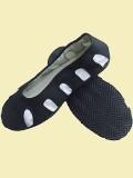 Kungfu | Taichi | Ethnic Footwears