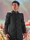 Mao Jackets