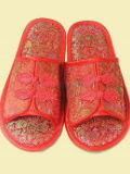 Men&#039;s Slippers