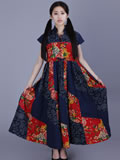 Dresses (Trendy)