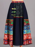 Skirts (Trendy)