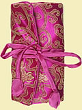 首飾箱|首飾袋