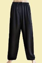 Kung Fu Pants (CM)