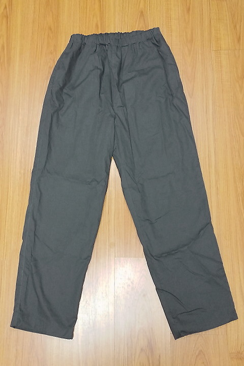 Bargain - Mandarin Pants