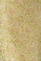 Fabric - Brocade
