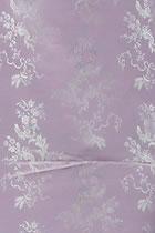 Fabric - Floral Brocade