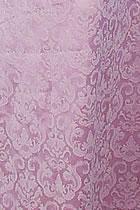 Fabric - Jacquard