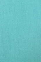 Fabric - Cotton Plain Fabric (Multicolor)