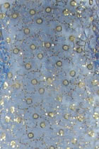 Fabric - See-through Embroidery Gauze
