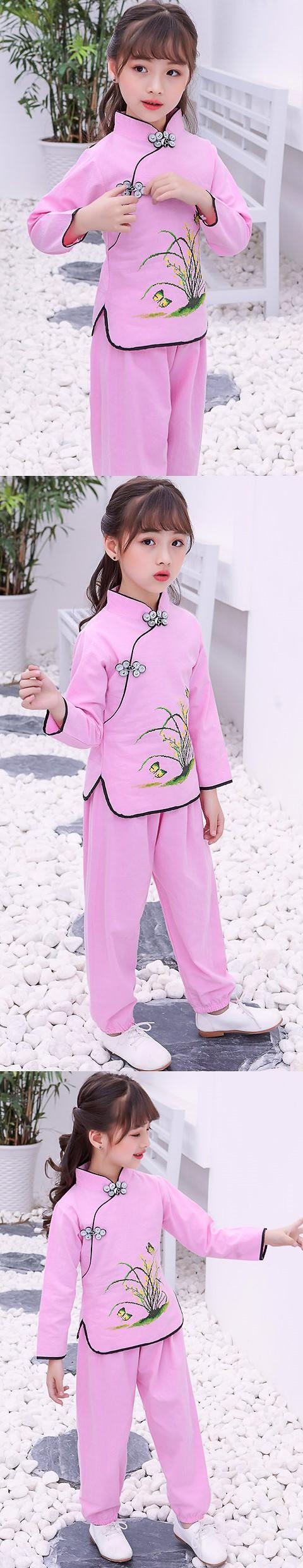 Ethnic Costume in Republic of China Period (RM)