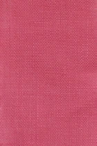 Fabric - Linen (Multicolor)