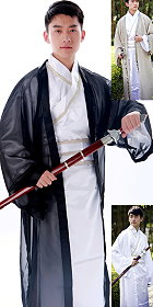 Men's Hanfu Dress (RM/CM)