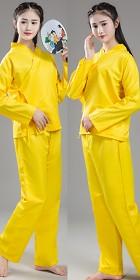Hanfu Underwear of Top w/ Pants Option (RM)