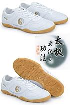 Professional Kungfu Taichi Sneakers