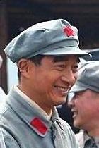 紅軍八角帽
