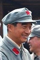 Red Army Cap (Octagonal Peaked Cap)
