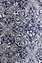 Fabric - Printed Cotton