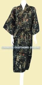 Brocade Robe (RM)