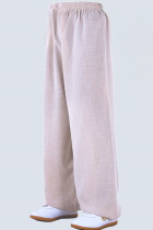 Professional Taichi Kungfu Linen Pants (RM/CM)