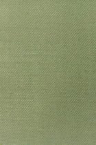 Fabric - Light Terylene Filament Twill (Multicolor)