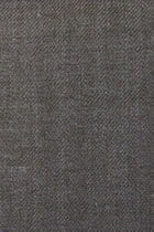 Fabric - Wool Blend (Multicolor)