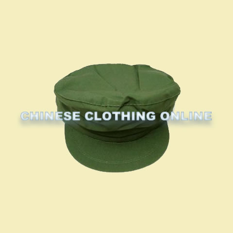 People's Liberation Army | Red Guard Cap (RM)