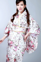 Bargain - Japanese Kimono (RM)