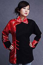 Bargain - Mandarin Jacket (RM)