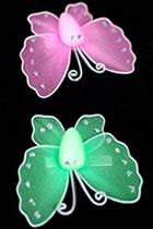 Little Buttlefly Headgear (Multicolor)