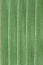 Fabric - Yarn-dyed Linen