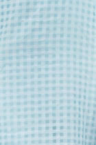 Fabric - Yarn-dyed Terylene/Cotton