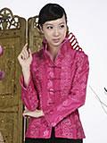 Long-sleeve - Classice (RM)