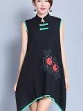 Trendy Qipao (RM)