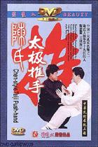 Chen-style Taiji Push-hand