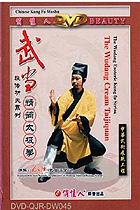 Wudang Condensed Taiji Quan