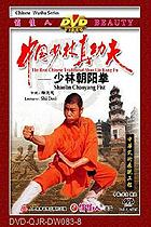 Shaolin Chaoyang Fist
