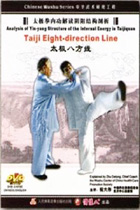 Taiji Eight-direction Line