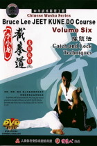 JKD Course Volume Six