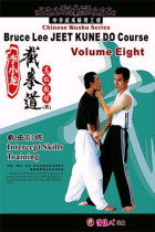 JKD Course Volume Eight