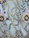 Embroidery Gauze