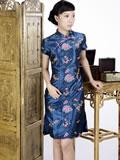 Dresses | Cheongsam