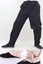 Qílín Kung Fu Pants (CM)